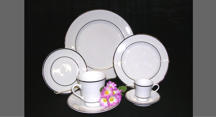dinnerware-china-rental-mi