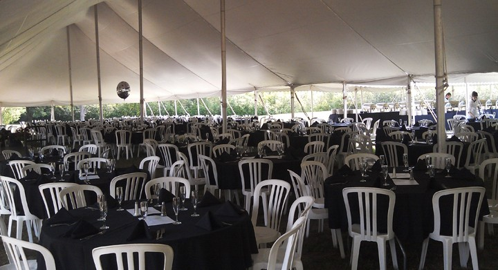 about-40x120-large-tent-rentals-mi