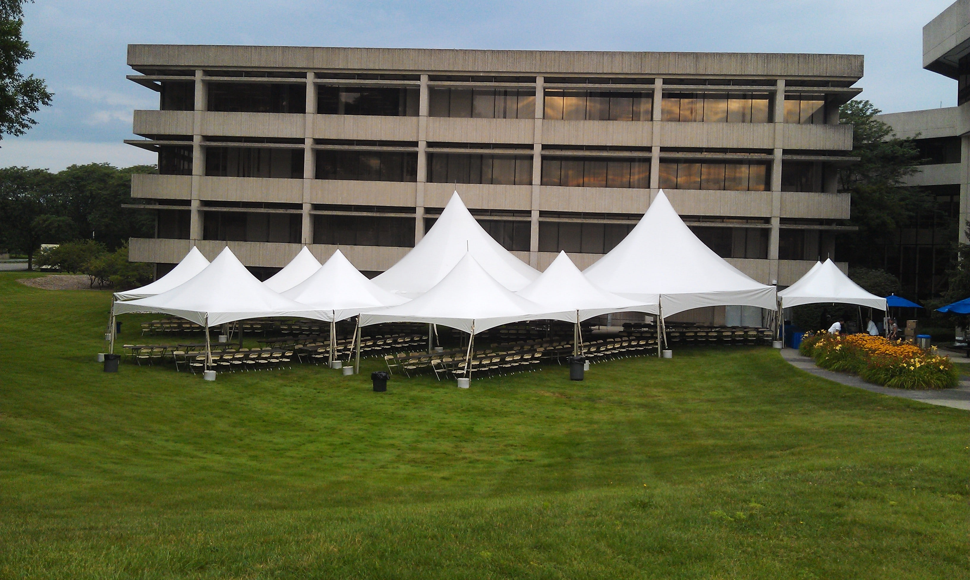 Perryu0027s Party Rentals : large tents for events - afamca.org